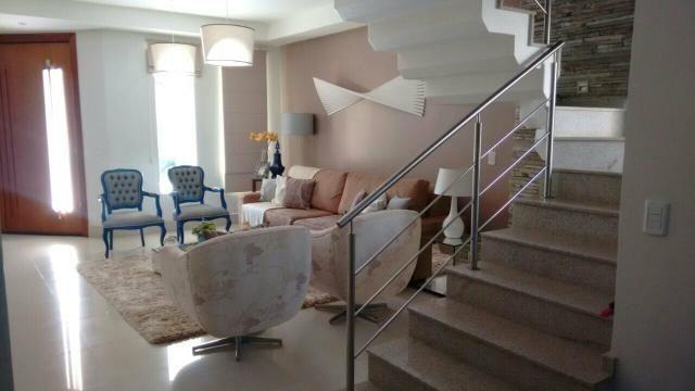 VICENTE PIRES , casa fenomenal , $1.1000,000 - Foto 6
