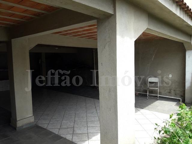 Casa Parque Independencia, Barra Mansa-RJ - Foto 9