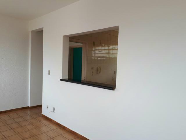 Aluguel - Rio Bonito na Décima Avenida Park Alphaville - 98116-6420