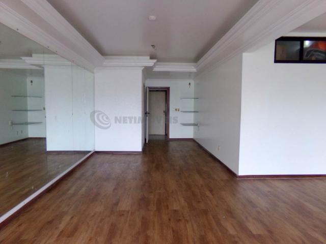 Escritório para alugar em Amaralina, Salvador cod:683371 - Foto 4