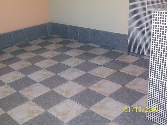 Casa Região Campinas-ótima renda Goiania-GO-aceita veiculos e gado - Foto 9