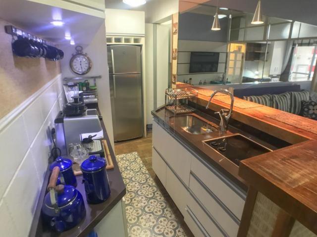 Apartamento à venda com 1 dormitórios cod:AP005072 - Foto 7