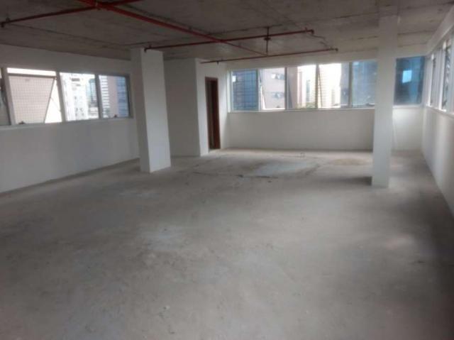 Sala bairro funcionários - Foto 13
