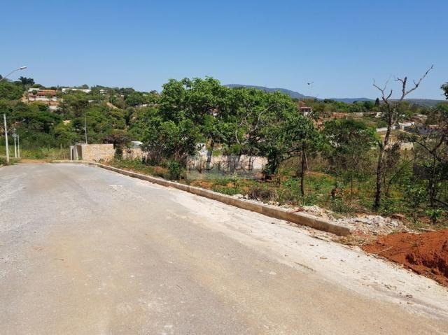 Lote 360m² - bairro vila maria regina - juatuba-mg. - Foto 5