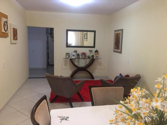 Samuel Pereira oferece: Casa 4 quartos Sobradinho Setor de Mansões Área de lazer