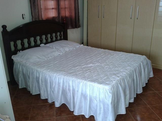 Samuel Pereira oferece: Casa 4 quartos Sobradinho Murada Vista para o Vale Vila Rabelo I - Foto 13
