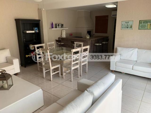 Casa à venda com 3 dormitórios em Jardim itu, Porto alegre cod:189014 - Foto 10