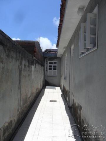 Casa no bairro 18 do forte - Foto 4