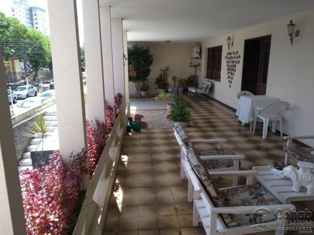 Casa no bairro são josé, prox. ao colégio atheneu - Foto 9