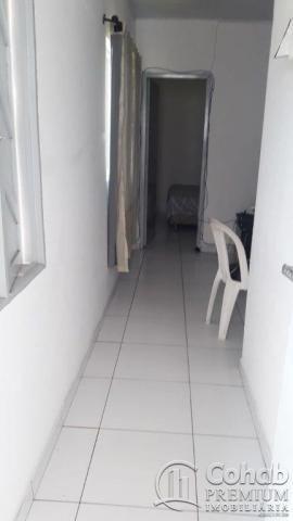 Casa no bairro medici, prox. ao detran - Foto 6