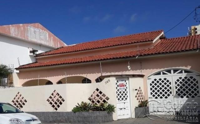Casa não mobiliada, no bairro salgado filho com 390m² - Foto 14