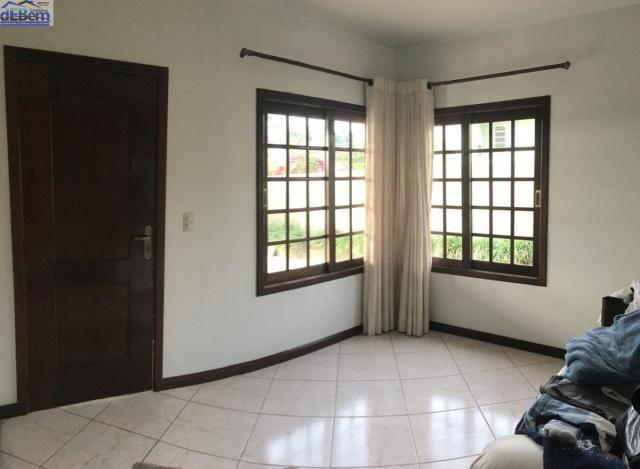 Casa, Jardim Elizabeth, Içara-SC - Foto 10