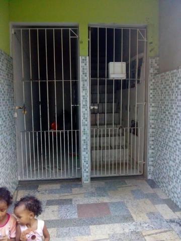 Vendo este prédio com 5 moradias. No Bairro Aeroporto, Cachoeiro do Itapemirim/ES - Foto 9
