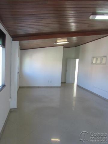 Sala comercial no bairro luzia, prox ao batalhão de choque - Foto 4