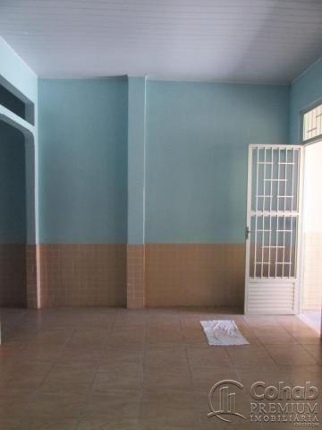 Casa comercial na rua itabaiana, centro, com 364m² - Foto 6