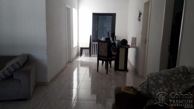Casa no bairro medici, prox. ao detran - Foto 16