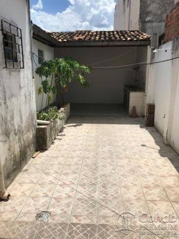 Casa no bairro américa, com iptu isento +-171m² - Foto 10