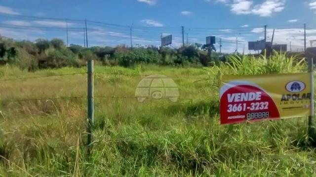 Terreno à venda em Atuba, Curitiba cod:152877 - Foto 19