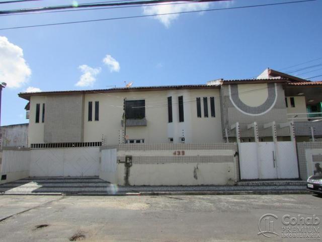 Casa mobiliada no bairro suíssa, com 300m²