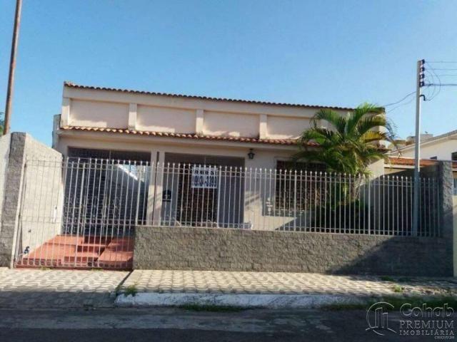 Casa no bairro suissa - Foto 2