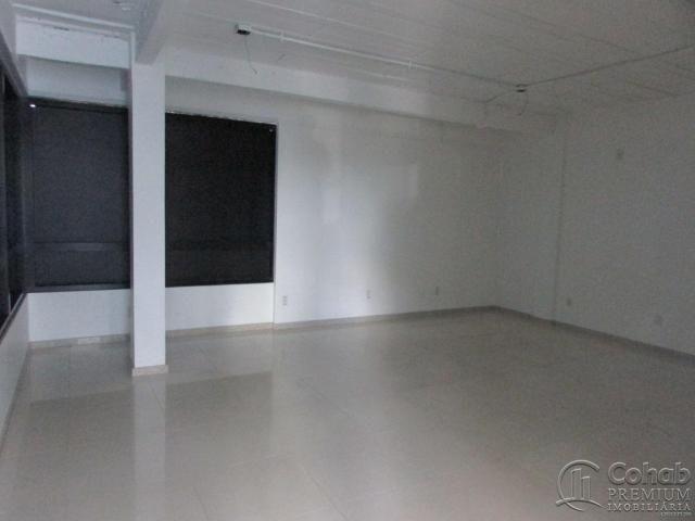 Centro empresarial oliveira leal com 68,70 m² no bairro salgado filho - Foto 7
