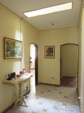 Casa não mobiliada, no bairro salgado filho com 390m² - Foto 7