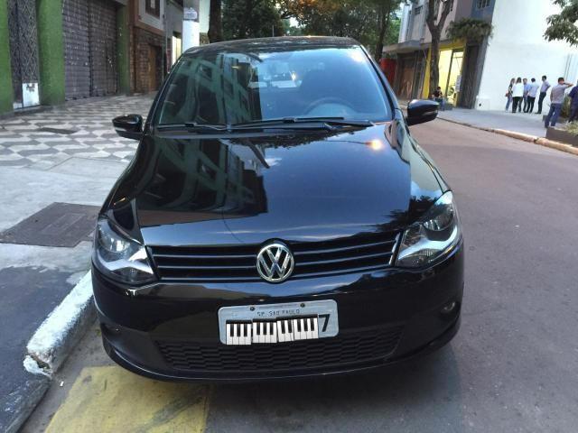 VW - VOLKSWAGEN FOX 1 0 MI TOTAL FLEX 8V 5P 2014 - 635859605 | OLX