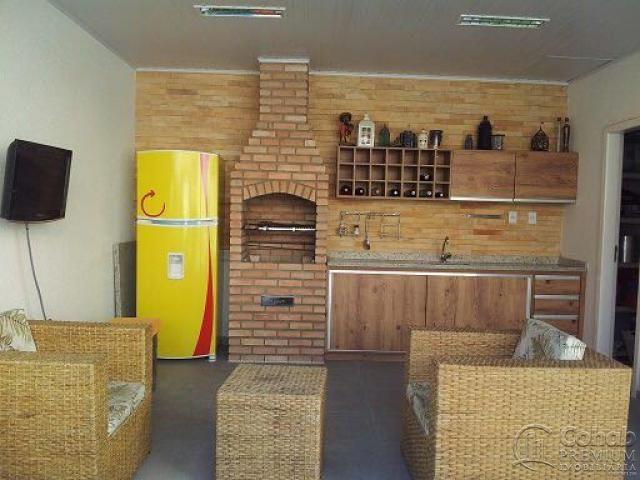 Casa no bairro atalaia - Foto 19