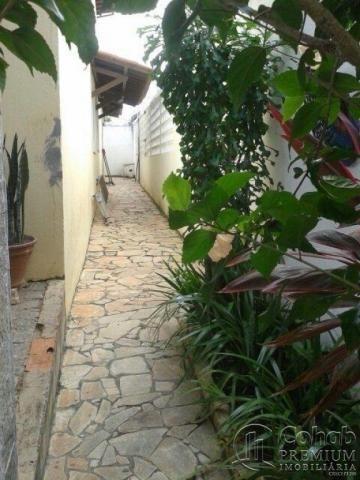 Casa no bairro mosqueiro - Foto 8