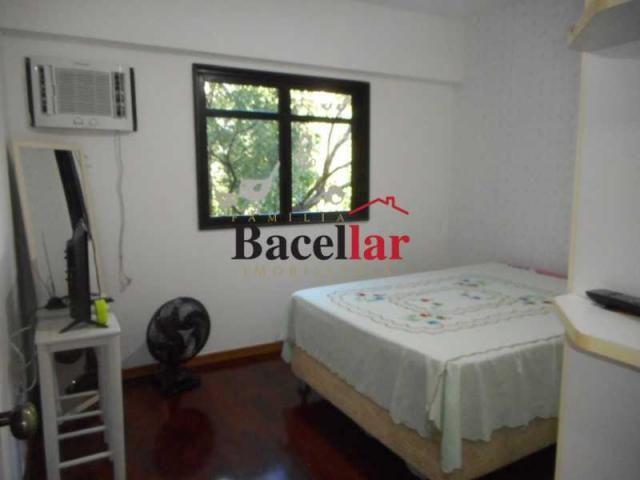 Apartamento à venda com 3 dormitórios em Tijuca, Rio de janeiro cod:TIAP31845 - Foto 8