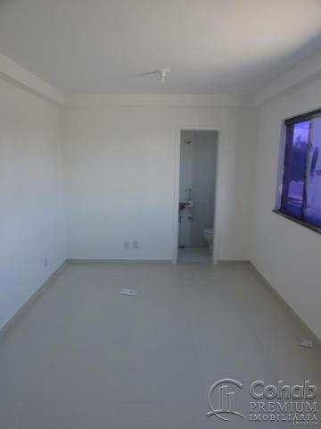 5 salas na avenida tancredo neves, com +-150m² - Foto 10
