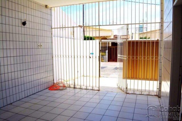 Casa no bairro salgado filho, proximo a escola babylândia - Foto 14