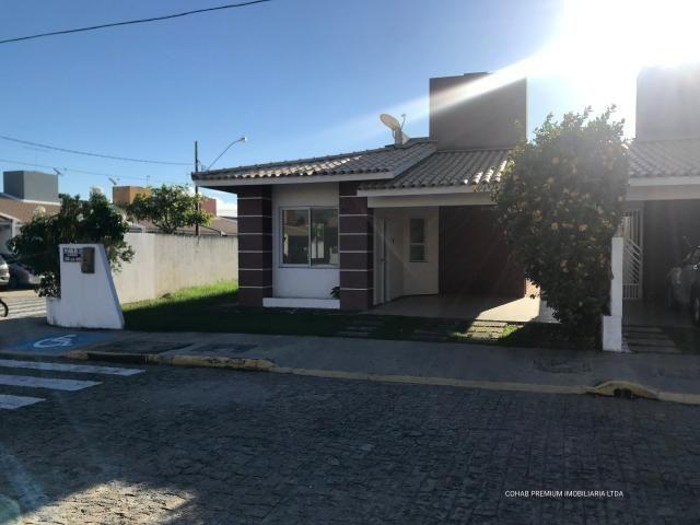 Casa no cond parque marine com 350m² - Foto 18