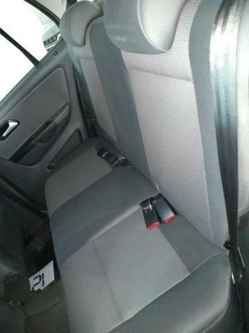 VW/Fox 1.6 Trend ano 2012 completo - Foto 8
