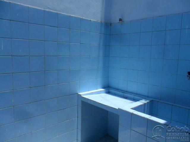Casa no bairro 18 do forte - Foto 7