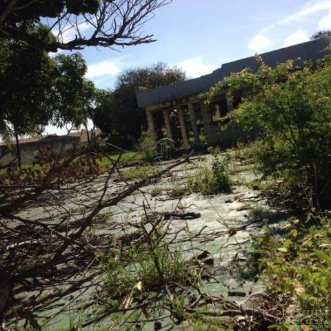 Terreno no Bairro Atalaia - Foto 9