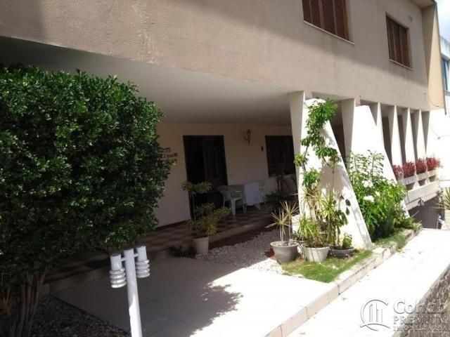 Casa no bairro são josé, prox. ao colégio atheneu - Foto 10