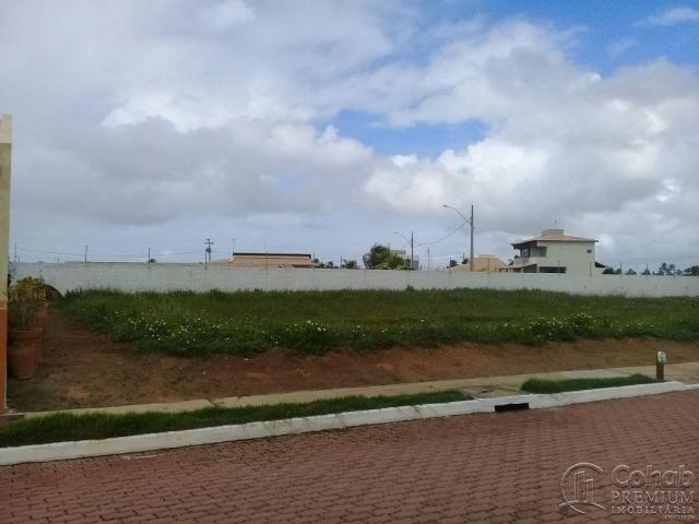 Terreno no bairro mosqueiro, no cond. águas claras - Foto 2