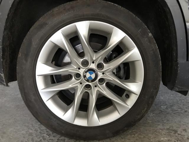 BMW X1 320i ACTIVE FLEX - Foto 6