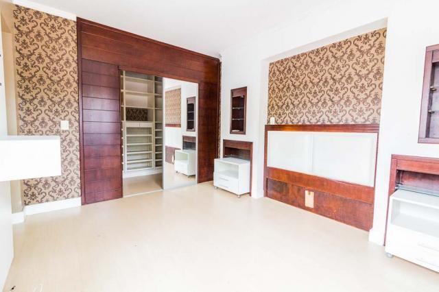 Casa para alugar com 3 dormitórios em Jardim isabel, Porto alegre cod:10324 - Foto 7