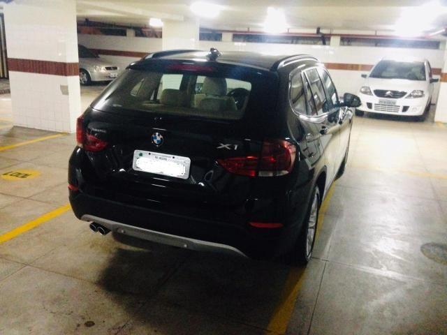 BMW X1 320i ACTIVE FLEX - Foto 3