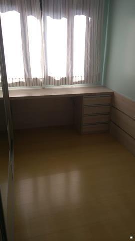 Apartamento para alugar com 3 dormitórios em , cod:I-022915 - Foto 18