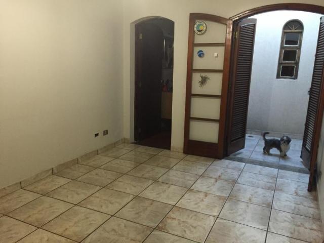 Casa à venda, 150 m² por R$ 535.000,00 - Vila São Francisco - São Paulo/SP - Foto 13