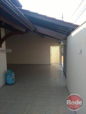 Casa com 6 dormitórios à venda, 280 m² por r$ 650.000 - jardim imperial - cruzília/mg - Foto 7
