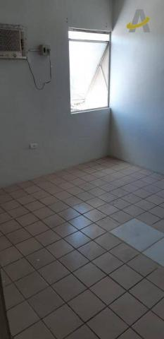 Apartamento com 2 dormitórios para alugar, 90 m² por R$ 800,00/mês - Janga - Paulista/PE - Foto 7