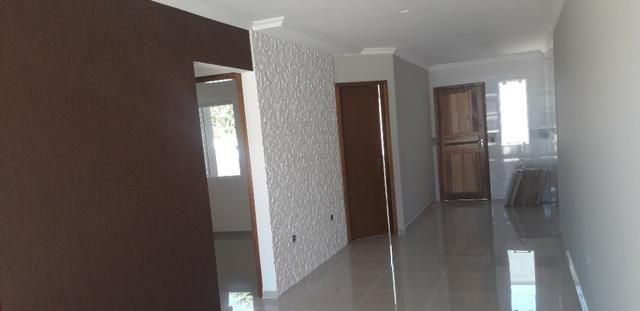 Casa 3 Dorm e Demais depen,Prezado Cliente,essa é a CASA-Bairro IGUAÇU,Prox ao Centro - Foto 7