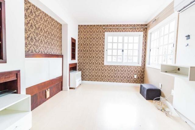 Casa para alugar com 3 dormitórios em Jardim isabel, Porto alegre cod:10324 - Foto 6