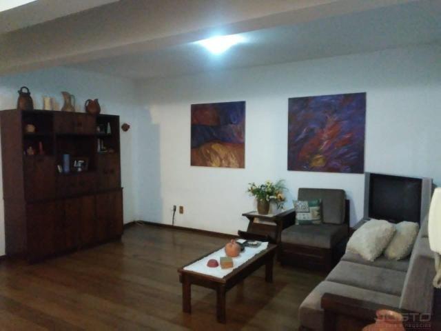 Casa à venda com 3 dormitórios em Jardim america, São leopoldo cod:11318 - Foto 10