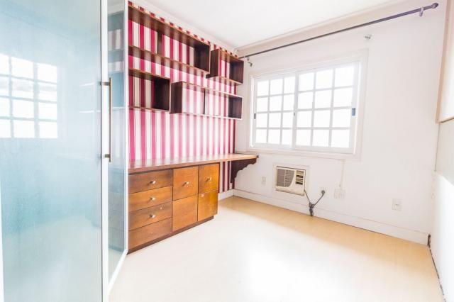 Casa para alugar com 3 dormitórios em Jardim isabel, Porto alegre cod:10324 - Foto 10