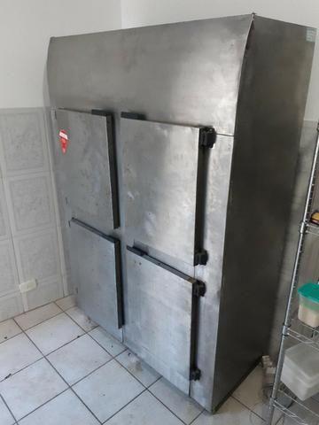 Geladeira Industrial - Foto 3
